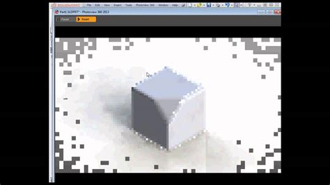tutorial solidworks 2013 youtube solidworks tutorials how to apply appearances to your