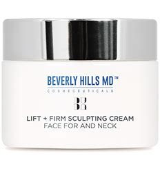beverly hills md lift firm sculpting cream reviews beverly hills md lift firm sculpting cream order now