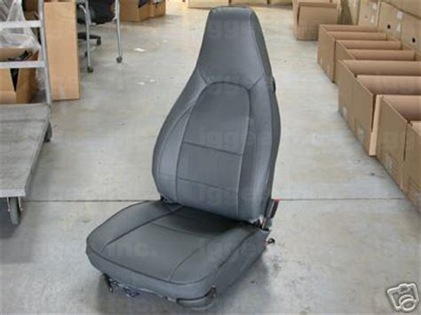 porsche 911 car seat covers porsche 911 912 914 924 iggee s leather custom seat cover