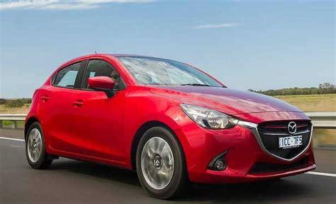 2015 mazda 2 price in uk car news