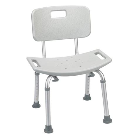 medical supplies shower bench shower tub bench chair rainbow medical supply