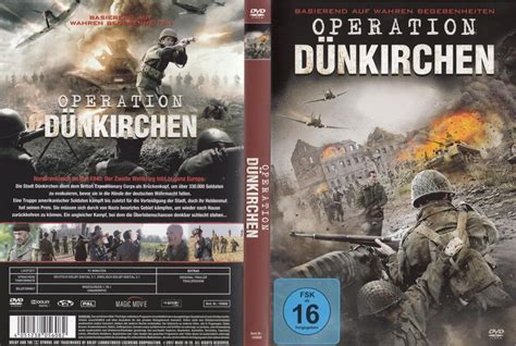 cover film operation wedding operation d 252 nkirchen dvd blu ray oder vod leihen