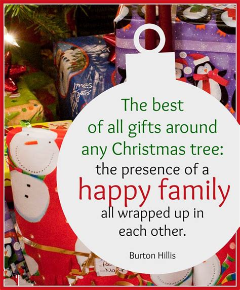 funny christmas quotes  friends quotesgram