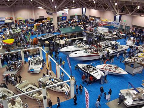 boat accessories fargo nd 2013 red river valley sportsmen s show life in fargo nd