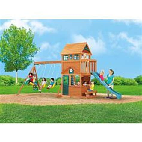 wooden swing sets toys r us 1000 images about swing sets on pinterest toys r us