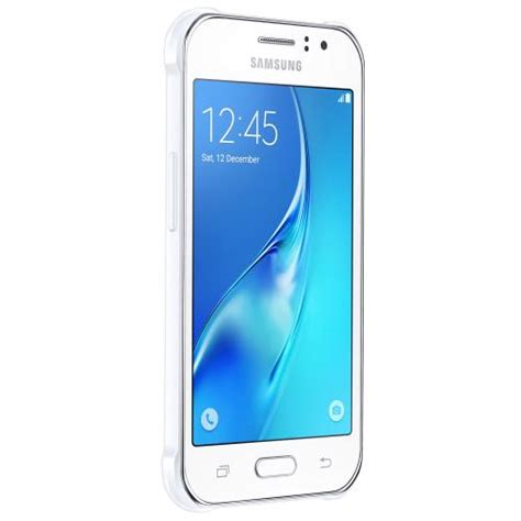 ventas de celular samsung galaxy tres celular libre samsung galaxy j1 j111m blanco en garbarino