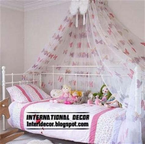 canopy for girl bed canopy beds for girls room top designs and ideas