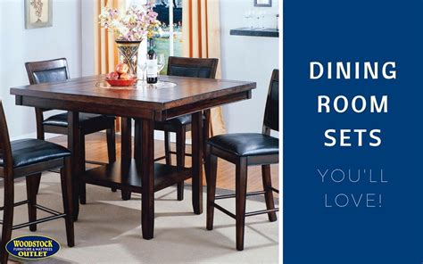 dining room furniture atlanta ga traditional dining room sets atlanta ga