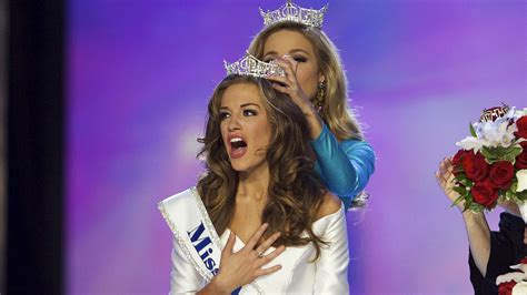 here she is miss america 2015 usa today meet miss america 2016 betty cantrell and see the