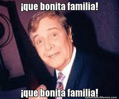 imagenes memes familia que bonita familia que bonita familia meme pompim