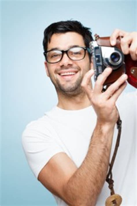 Photographer Career Information by Fashion Photographer Description And Salary Info