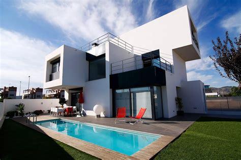 casas espectaculares tu casa en fotos isidro manrique fotografia de