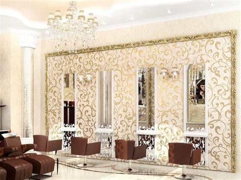 salon designs for interior interior design ideas chairs salon mirrors