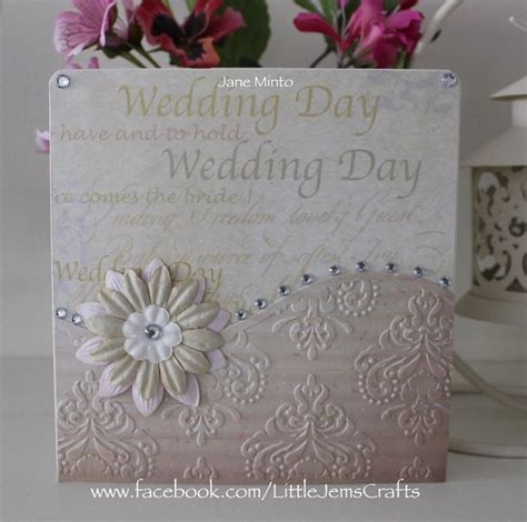 All Wedding Cards by Wedding Card Made With Part Of The All Occasion