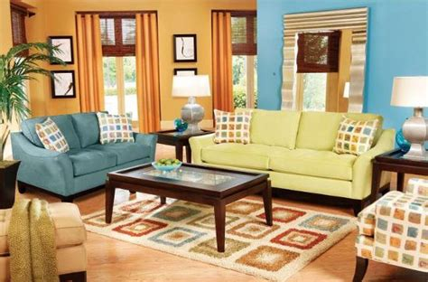 Colorful Living Room Sets by Colorful Living Room Furniture Furniture Living