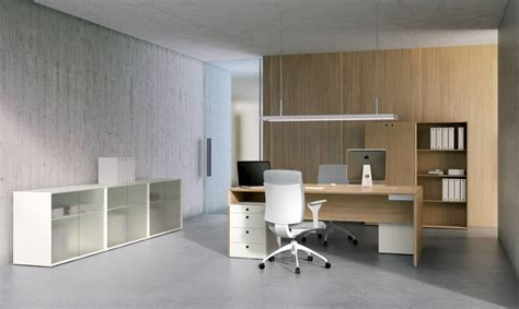 ladari design offerte lade mondo convenienza ladari mondo convenienza ladari