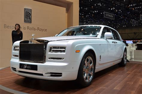 roll royce phantom 2016 2016 rolls royce phantom sedan specs and review