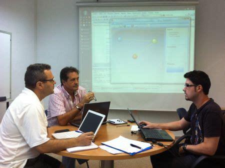 investigadores de la ua buscan materiales inteligentes investigadores de la universidad de alicante desarrollan