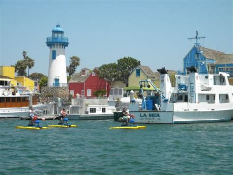 heyday boats california fishermans village from the marina picture of fisherman