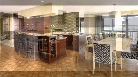 sala da pranzo cucina e sala da pranzo