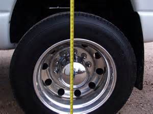 Michelin Tires For 22 Inch Rims Tires For 22 5 Wheels Dodge Diesel Diesel Truck