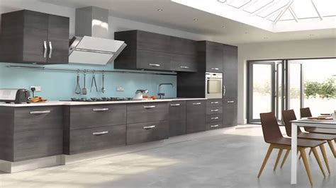 mtabkh lon rmady kitchens gray color youtube