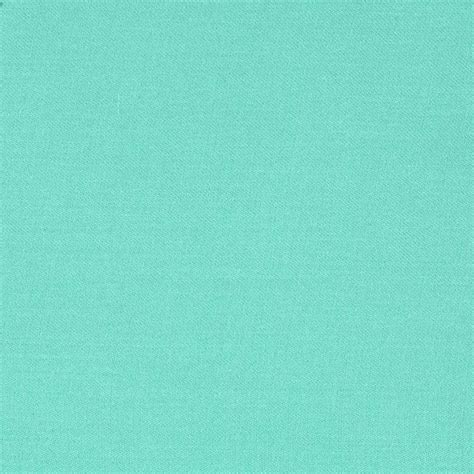 Seafoam Green Home Decor by Telio Monet Rayon Sateen Seafoam Blue Discount Designer