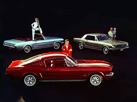 classic mustang value guide car value guide classic car values car carguide