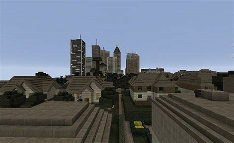 wolf of montreal fugitive was building a 13 million newyork and montreal city minecraft project