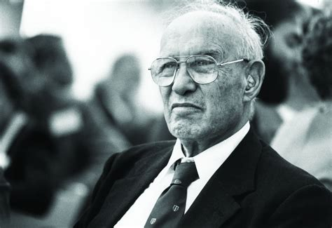 peter drucker 10 great quotes from greenleaf s friend drucker