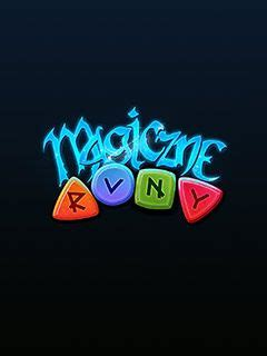 rune magic music on 1 musica gratis magic runes baixar gr 225 tis java jogo magic runes para celular