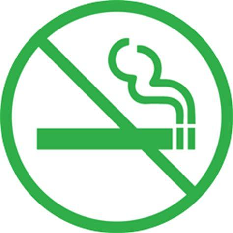 no smoking signs calgary becoming tobacco free alberta health services