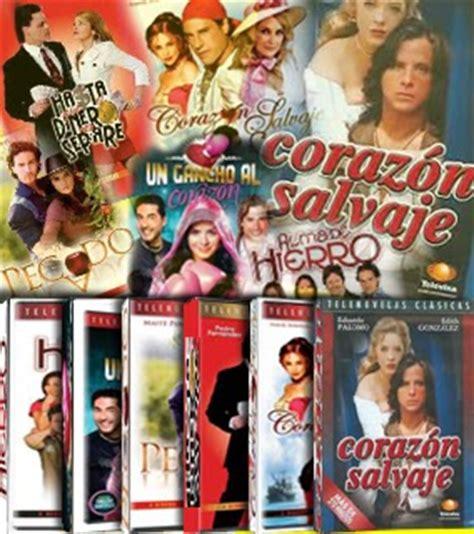 Novelas En Dvd Tvboricuausa | novelas en dvd tvboricuausa