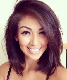 hair styles for womens womens medium hairstyles 2016