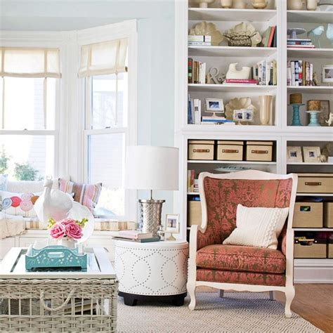 how to decorate built in shelves 10 diy built in ideas decorating inspiration four
