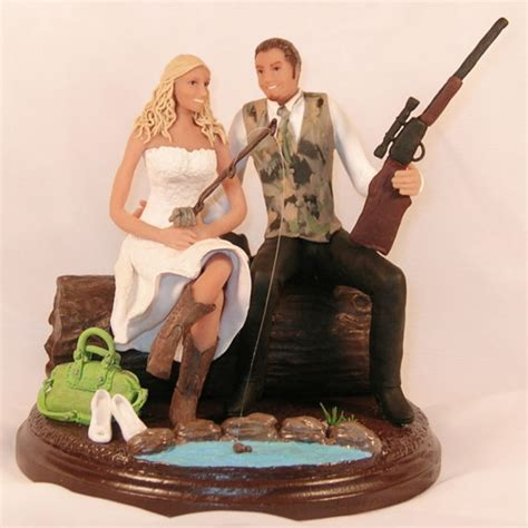 Wedding Cakes Cheap by Wedding Cake Toppers Cheap Wedding Cake Cake