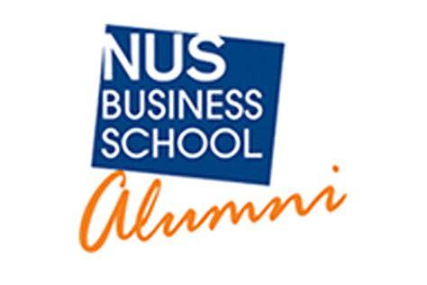 Nus Mba Alumni by Nus Business School Alumni Ence Marketing