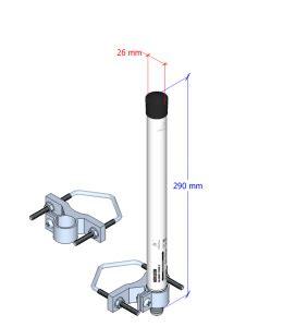 Adaptor 24v 1a Adaptor Mikrotik Rb411 Adaptor Mikrotik Rb433 www wirelesslan eu anteny ovislink edimax planet