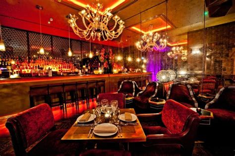 Hotels In Covent Garden With Family Rooms - mamounia lounge mayfair london mayfair restaurant reviews phone number amp photos tripadvisor