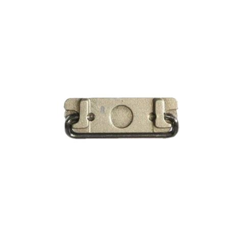 Home Button Apple Device Iphone 5 S Se Iphone 6 6plus Iphone 7 7plus power button for iphone 5 and 5s gold 2 99