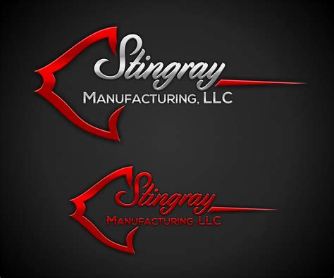 stingray boats logo vector list of synonyms and antonyms of the word stingray logo