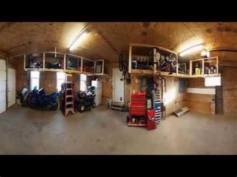 Garage Storage Designs garage storage shelves design ideas youtube
