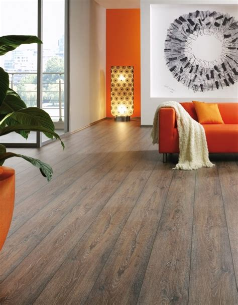 living room flooring options 21 best living room flooring designs flooring ideas