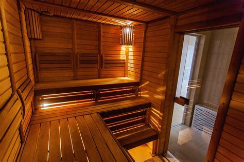 Was Ist Eine Sauna by Dfbad Schwitzkur Beschreibung Erfahrungen