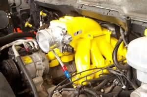 dodge durango 2004 5 7 hemi engine diagram 2014 dodge ram