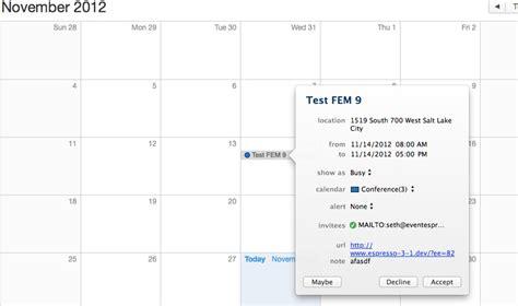 template settings wordpress event registration ticketing