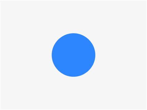 Blue Dot Plumbing by Fons Slab System Sản Phẩm System