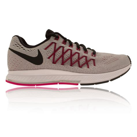 nike running shoes pegasus nike air zoom pegasus 32 s running shoes sp16 50