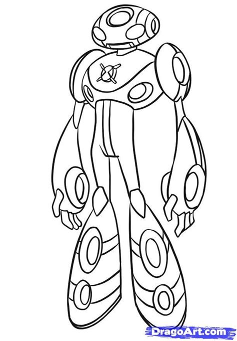 guys ben 10 ultimate alien coloring pages ben10toys
