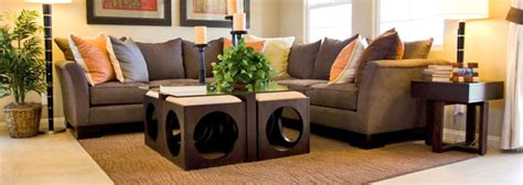 Furniture Waco Tx by Furniture Waco Txfurniture By Outlet Furniture By